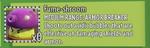 Fume-shroomGW2Des