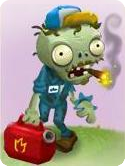 File:Gas Can Zombie.png