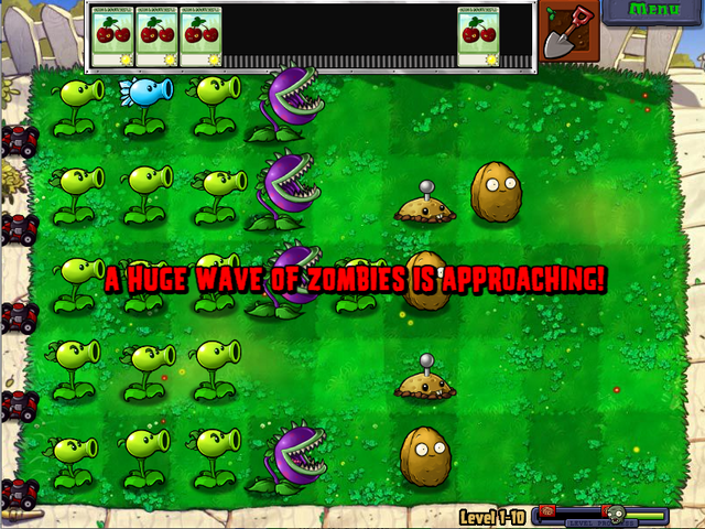 File:PlantsVsZombies226.png