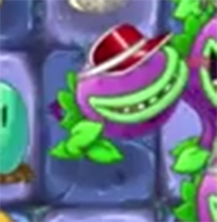File:Chomper2Idle.png