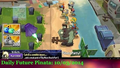 Thumbnail for version as of 15:33, September 6, 2014