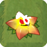 File:Starfruit PvZ22 LOL.png