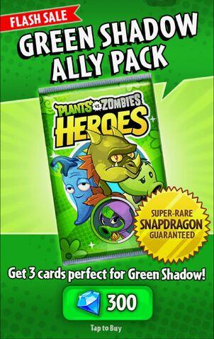 File:Advertisement for GreenShadowAllyPack.jpeg