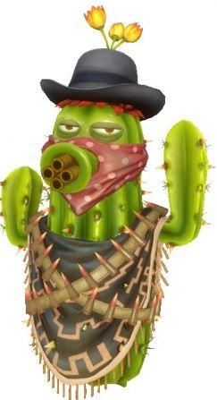 File:Bandit cactus.JPG