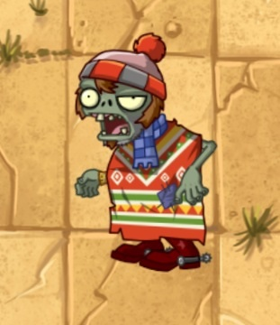 File:Christmas Poncho Zombie.jpeg