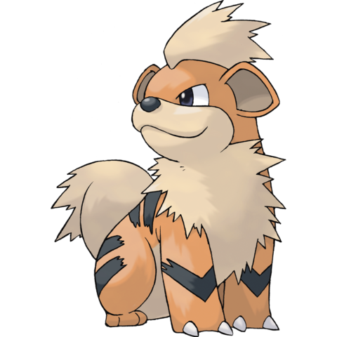 File:Growlithe2.png