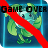 File:Hurrikale Game Over.png