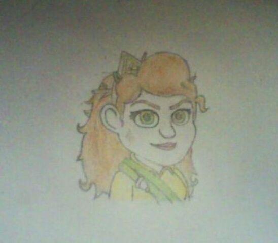File:MM's Drawing(PVZA).jpg