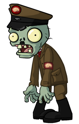 File:PVZ2IAT Leader Zombie.png