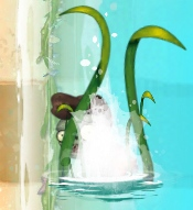 File:Tangled Pompadour Zombie.jpg