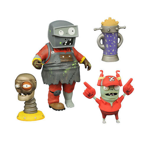 File:Welder figure set.jpg