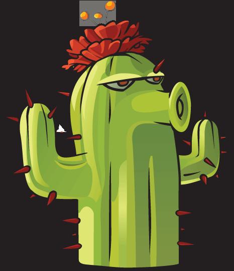 File:Cactus.png