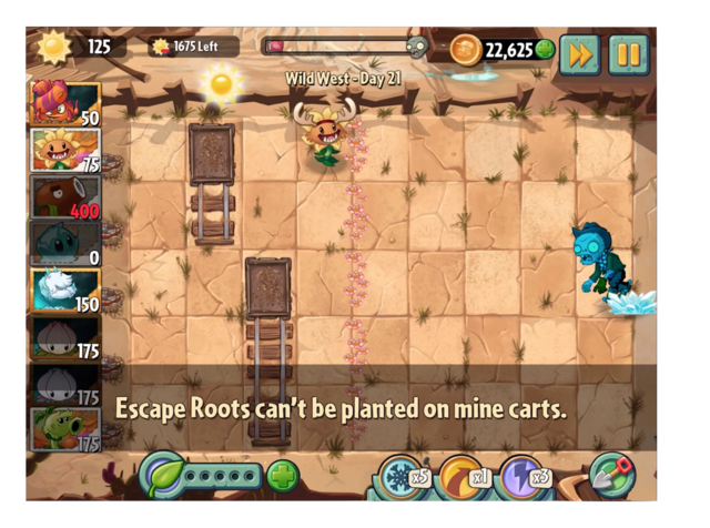 File:Escape Root message 1.png