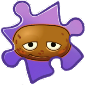 File:Hot Potato Puzzle Piece.png