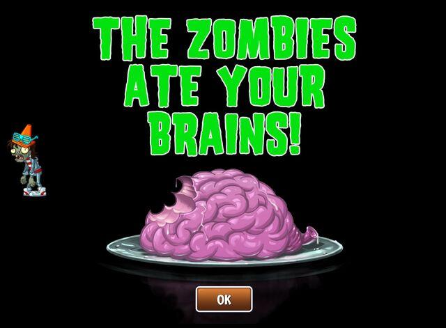 File:Neon Conehead eating brains.jpeg