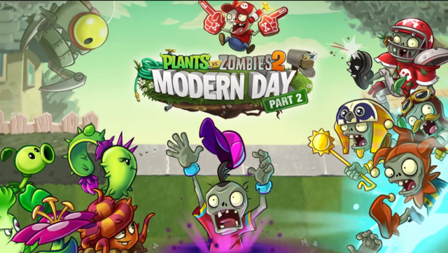 File:PVZ2wallphoto.png