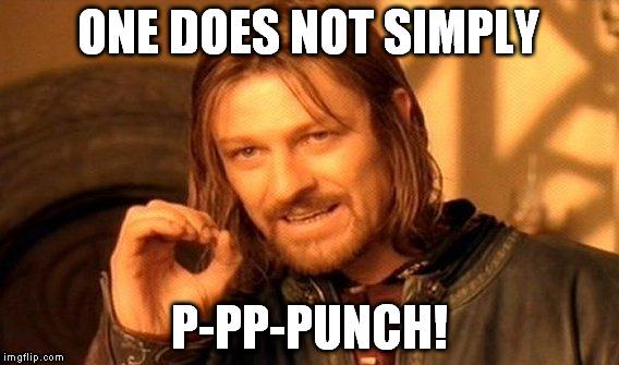 File:Punch meme.jpg