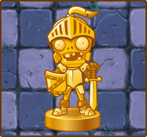 File:Trophy05 da.png