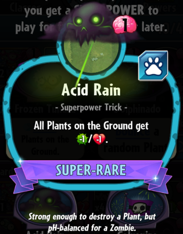 File:Acid Rain statistics.png