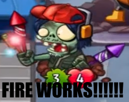 File:Fire Works Meme.png