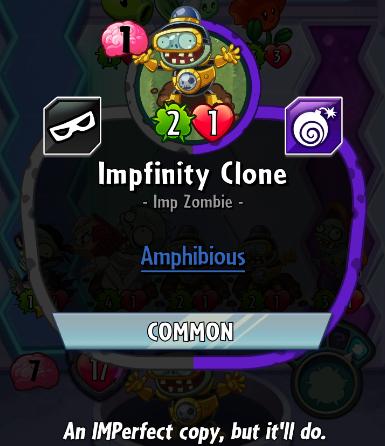 File:Impfinity Clone description.PNG