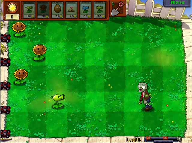 File:PlantsVsZombies183.png