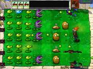 PlantsVsZombies225
