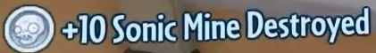 File:Sonic Mine Destroyed.png