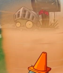 File:Sandstorm Knight.jpg