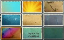 File:Seeds.jpg