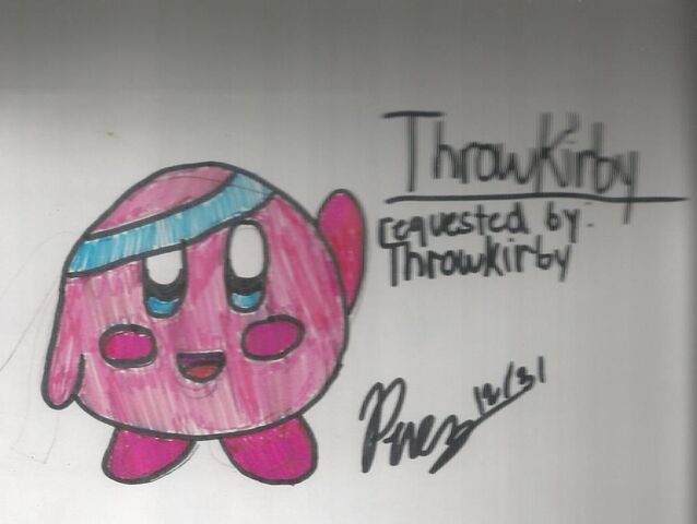 File:Throwkirby Request - MGC Drawing Request Blog.jpg