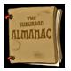 File:Almanac.png