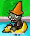 File:DS Ducky Tube Conehead Zombie.png