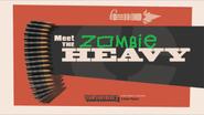 300px-Zombie HeavyVidSplash