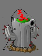 File:CactusSquadLeader.png