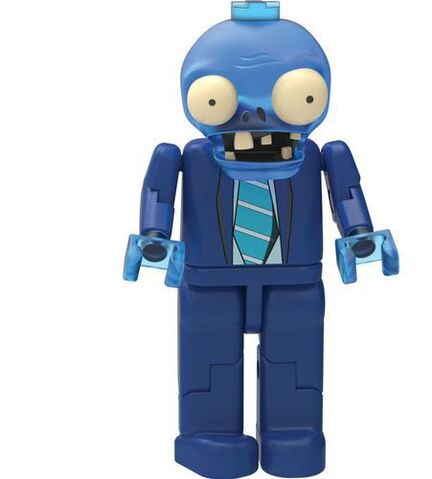 File:K-nex-plants-vs-zombies-mystery-pack-series-2-frozen-zombie-2-minifigure-loose-12 12710.1461363132.500.750.jpg