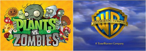 Plants-v-zombies-warner