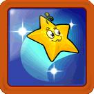 File:Seeing stars.png