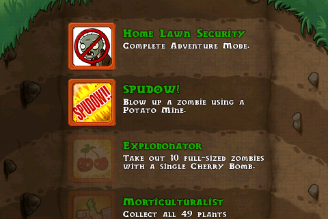 File:424423-plants-vs-zombies-iphone-screenshot-some-of-the-many-different.png