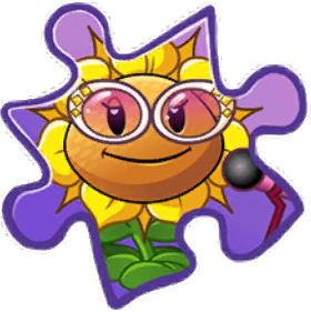 File:Birthsunflower Puzzle Piece.png