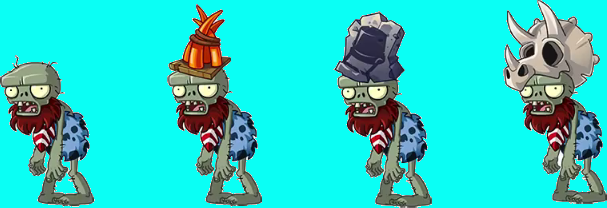 File:Mmzombies.PNG