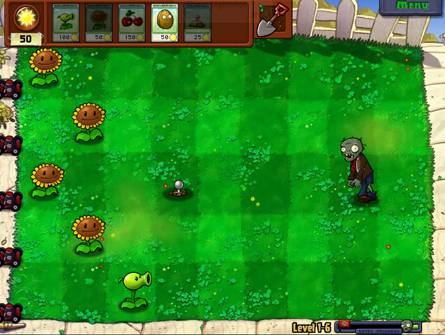File:PlantsVsZombies95.png