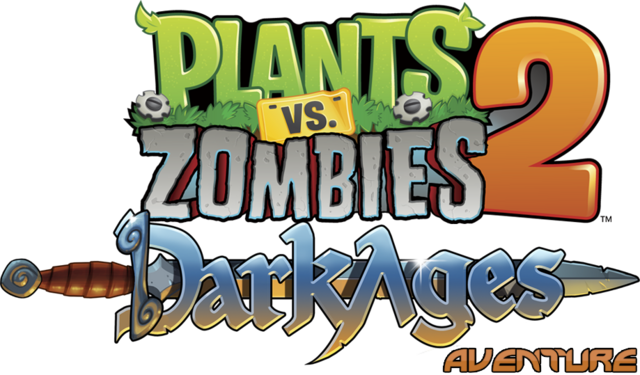 File:Pvzdaaventure.png