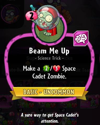File:Beam Me Up description.PNG
