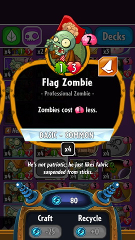 File:Flag Zombie statistics.png