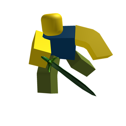 File:AttackingNooblox.png