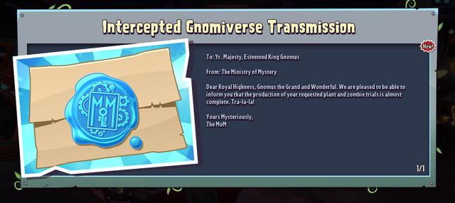 File:Intercepted Gnomiverse Transmission.PNG