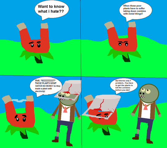File:MAGNET PLANT COMIC!!.png