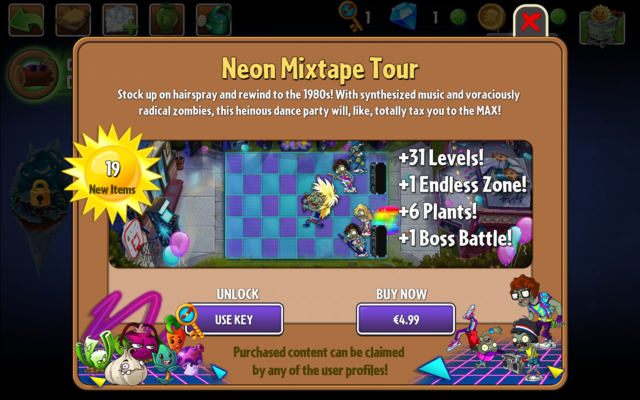 File:NMT Preview Side B.png