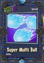File:SuperMultiBallSticker.png